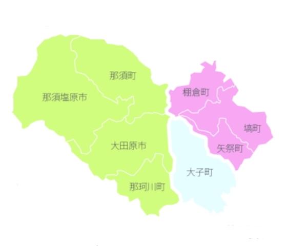 『定住位置図』の画像