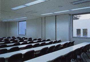 第1・第2 会議室