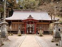 宇迦神社01