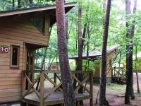 『奥久慈県立自然公園02』の画像
