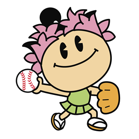 野球(小)