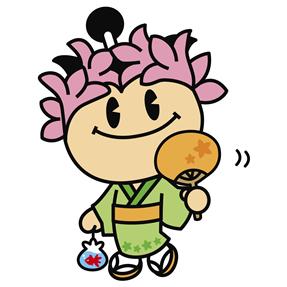 夏祭り(小)