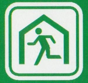 『『『屋内指定マーク』の画像』の画像』の画像