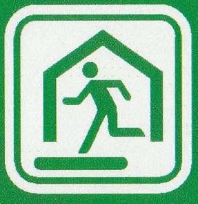 『『屋内外指定マーク』の画像』の画像