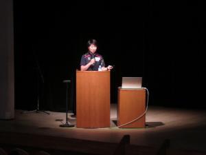 『講演会2』の画像