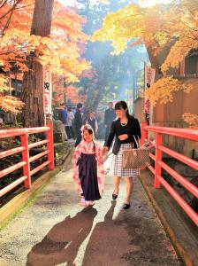 『2016 福島民報』の画像
