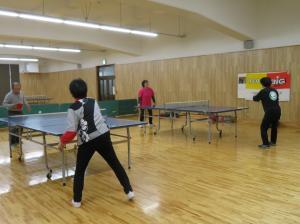 『卓球11月用2』の画像