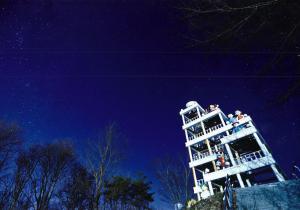 『『『佳作 星降る夜』の画像』の画像』の画像