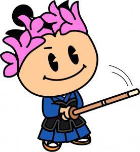 『たなちゃん剣道JPG』の画像