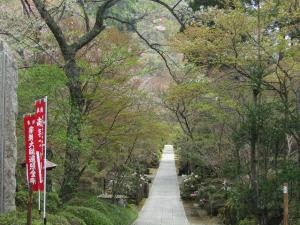 『山本(1)4月22日』の画像
