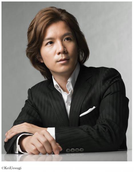 『テノール:山本さん』の画像